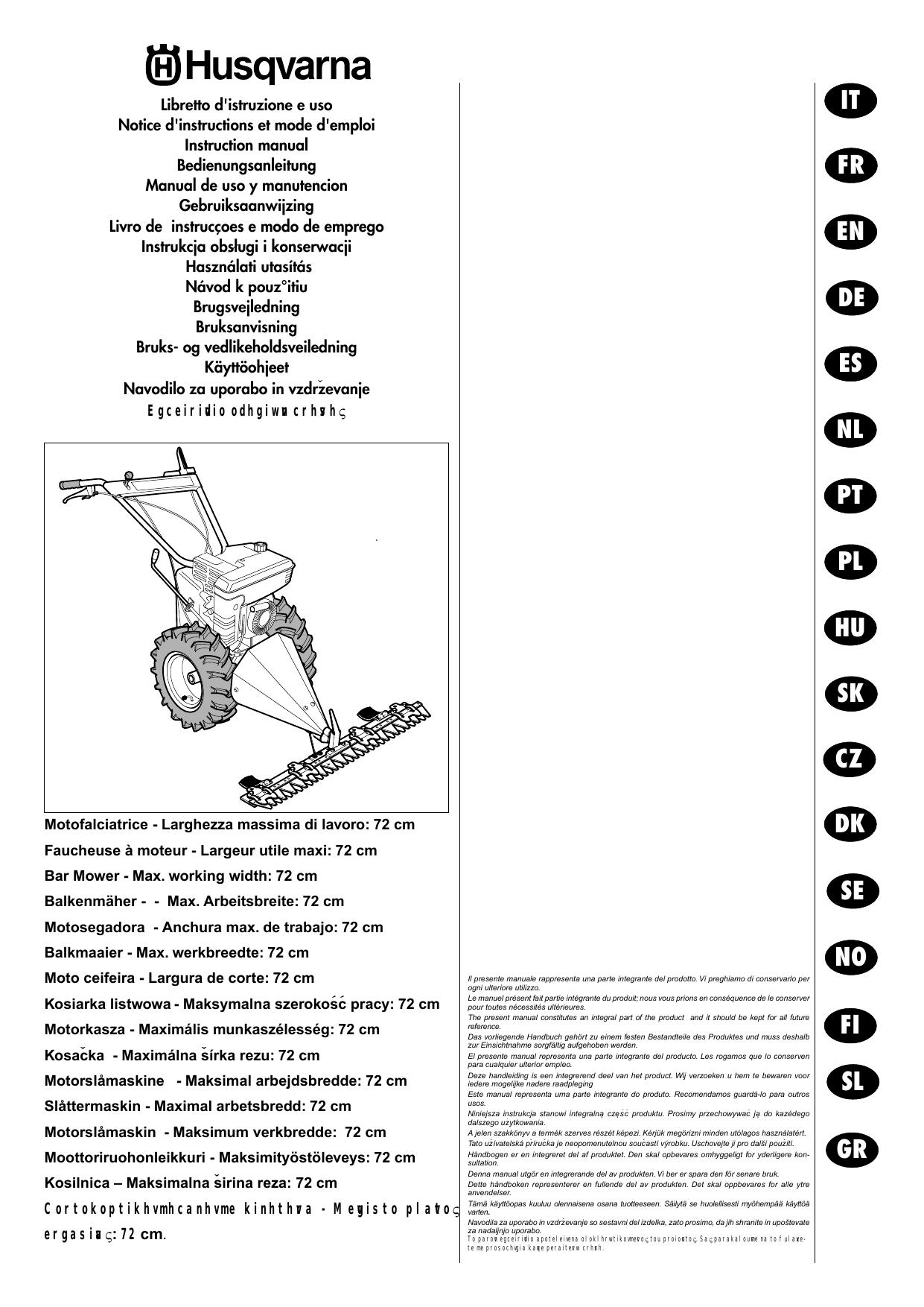 Mélyvénás trombózis - diagnózis és kezelés