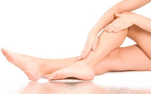visszérgyulladás a lábak zsibbadása