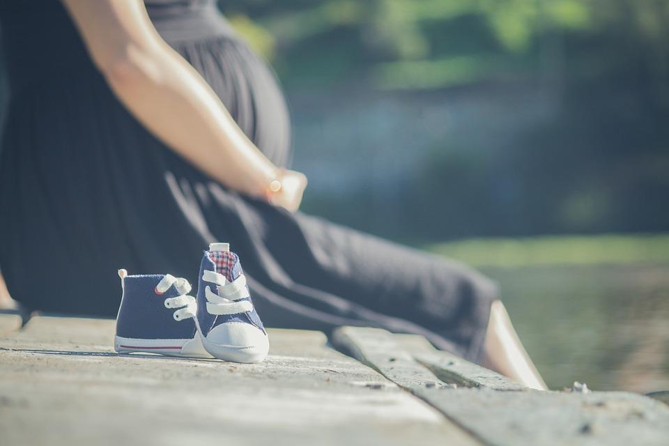 visszerek a terhesség alatt
