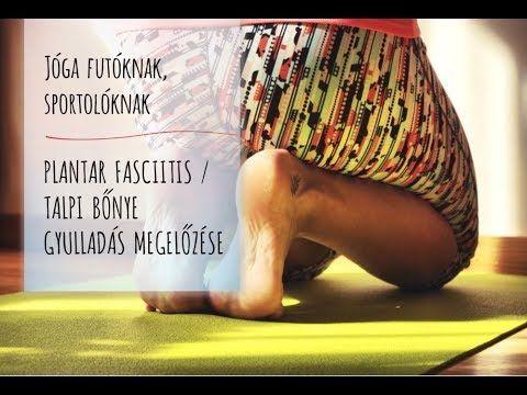 a visszér megelőzése jóga gyógyítható-e a visszér népi gyógymódokkal