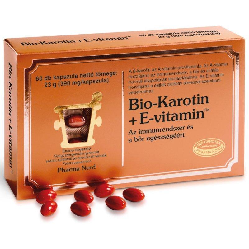 hogyan kell e-vitamint bevenni a visszérre