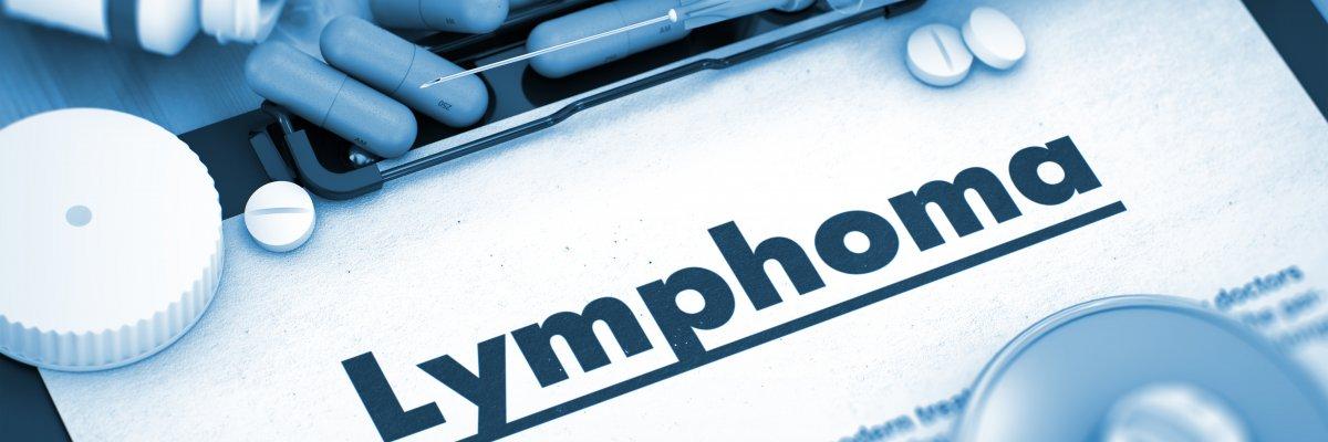 visszér és lymphoma