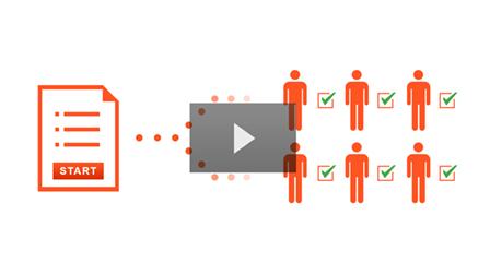 Készíts élő videókat, mint egy profi! - Közösségi média mindenkinek