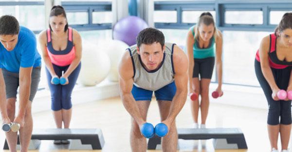erősítő edzés és visszér