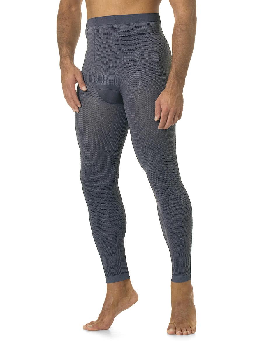 kompressziós nadrág visszerek férfiak számára speciális gyakorlatok a visszér ellen