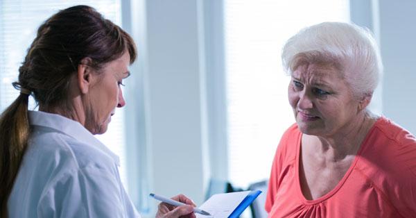 hogyan lehet eltávolítani a visszérfoltokat az epidurális tér visszér