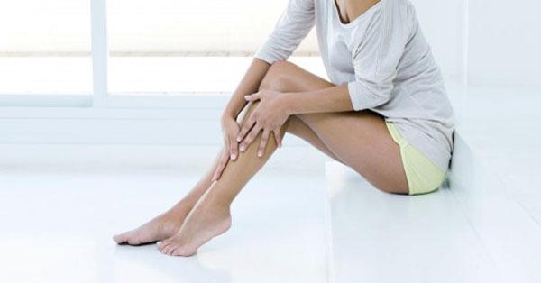 kenőcs a visszértágulatokon visszeres nehézség a lábakban