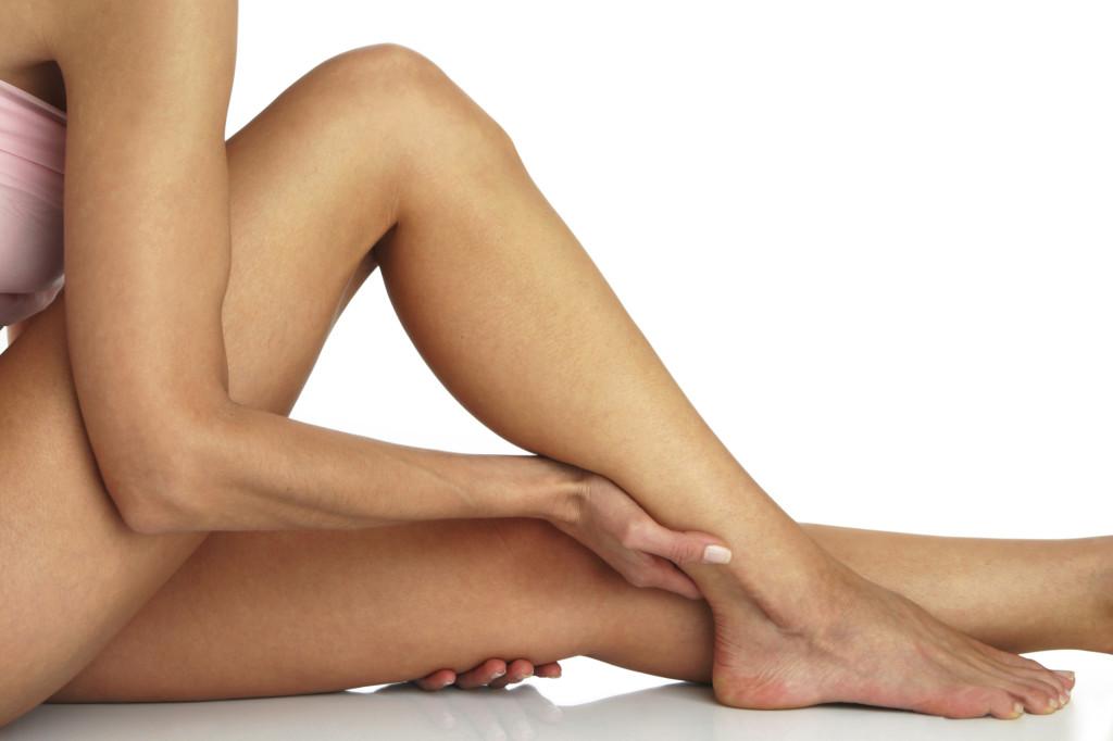 lábkrém visszerek kezelésére
