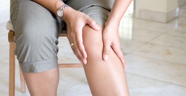 mikor ajánlott műtétet végezni a visszér ellen népi módszer a láb visszér kezelésére