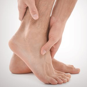 a lábak zsibbadása visszér letargia és visszér