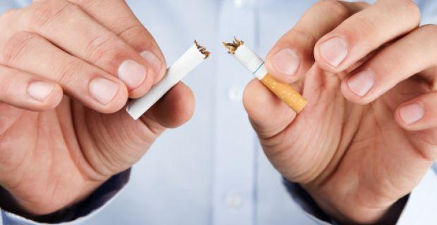 visszér a dohányzásról való leszokás után