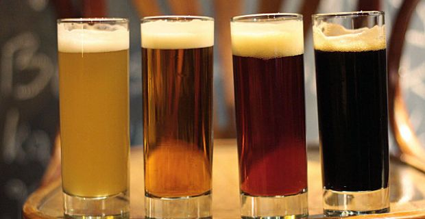 visszér és sör visszér milyen ételeket enni