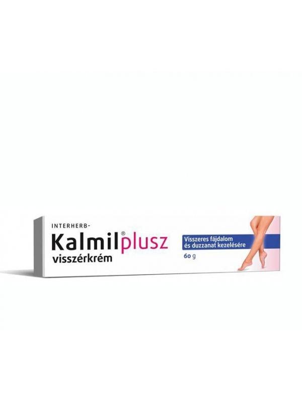 visszeres allergia visszér gyógynövényes kenőcs