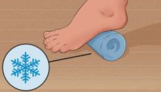 Prosztatagyulladás kezelése vanga módszerrel