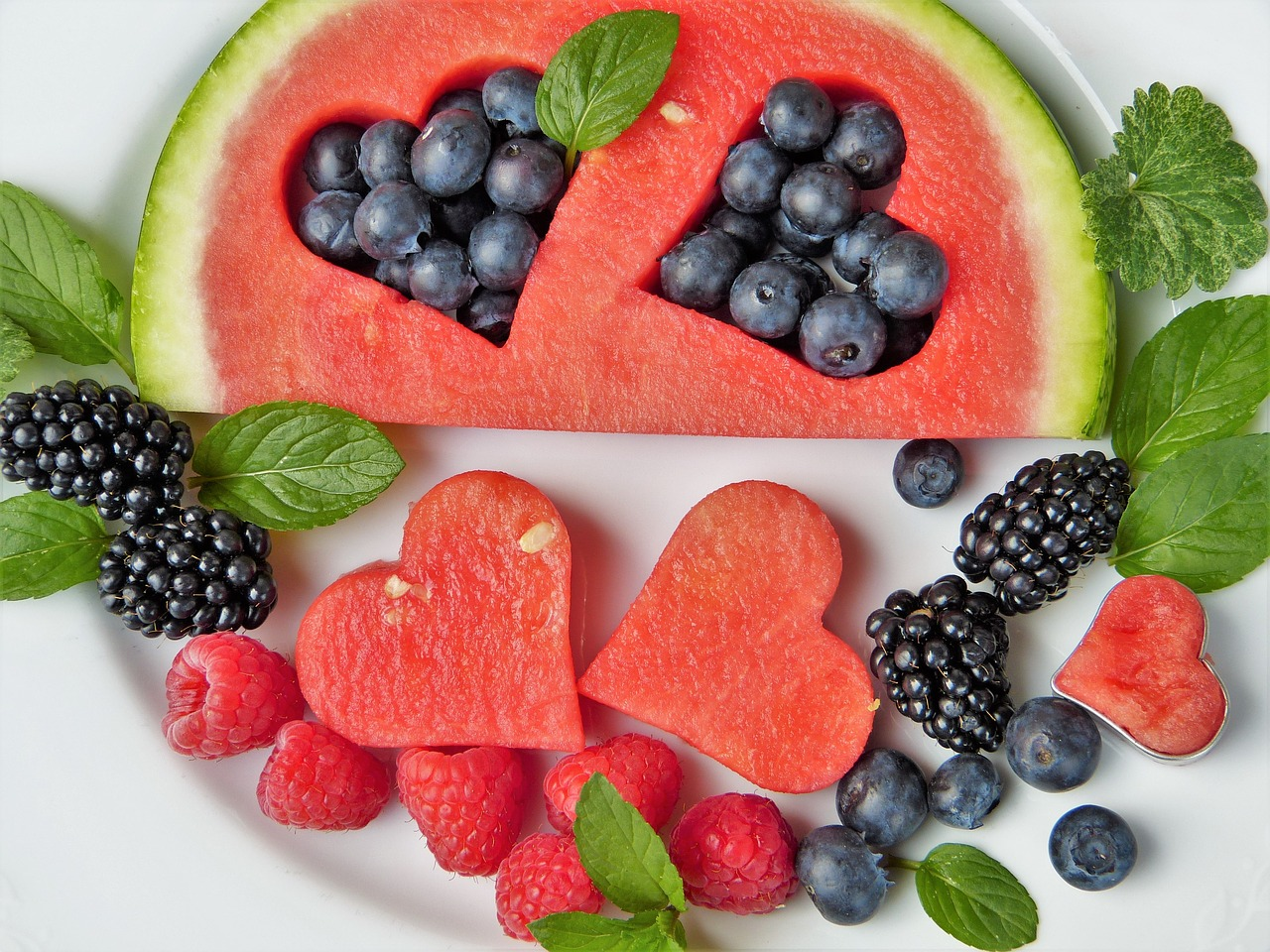 milyen gyümölcsöket lehet enni visszérrel