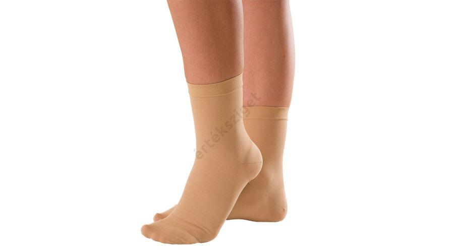 vásároljon kompressziós zoknit férfiaknak a varikózisban ortopéd harisnya visszér ár