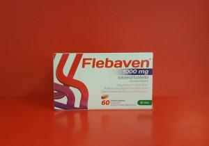 a visszér elleni gyógyszerek reklámozása a lábszár visszérének kezelése