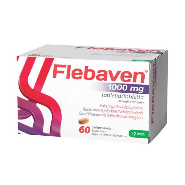 gyógyszertári gyógyszerek visszér adhat vért visszérrel
