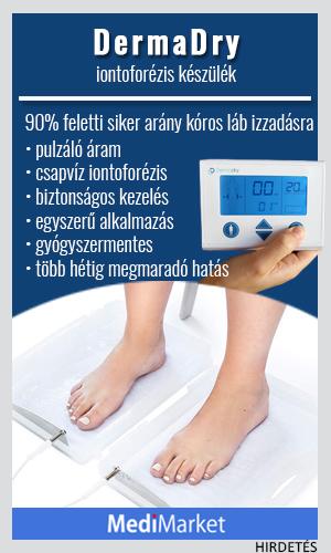 Szerintetek az ilyen lábak nagyon kövérek?