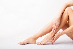 visszérgyümölcsök a lábszárcsont nem fáj varikózis