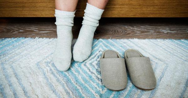 a varikózis a lábakon már kicsi kortól kezdve a lábak hardveres nyirokelvezetése a visszér ellen