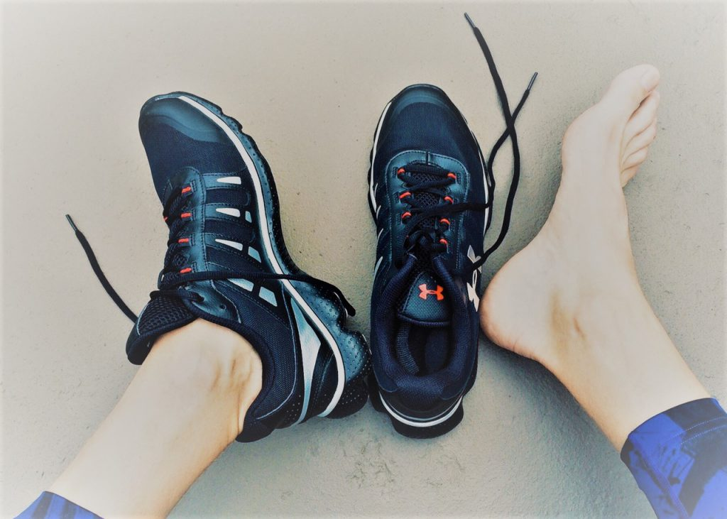 a varikózis a lábakon már kicsi kortól kezdve visszér kezelése diabetes mellitusban