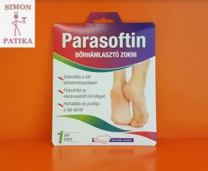 Visszér kezelése - Simon PatikaSimon Patika