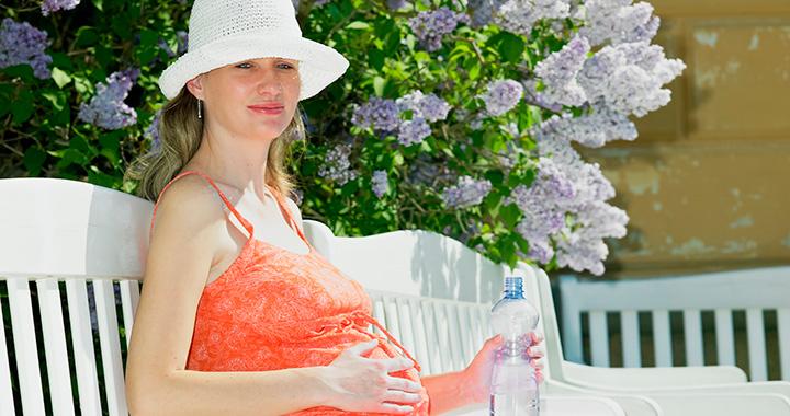 A varicositás nem veszélyes a terhes nők számára, eorsi.hu