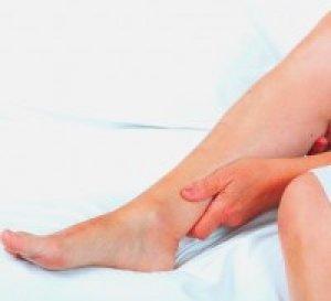 visszérrel, kötést végző lábakkal visszér viszkető lábak, mint kezelni