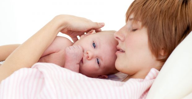 Visszérbetegségek terhesség alatt - az orvos tanácsai