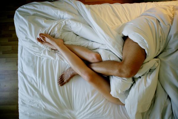 3 súlyos betegség, ami elsősorban a nőket fenyegeti - Egészség   Femina