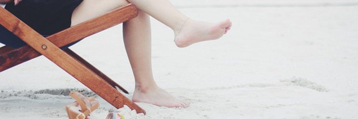 gélek vagy kenőcs visszerek esetén enyhíti a bőr viszketését visszerekkel