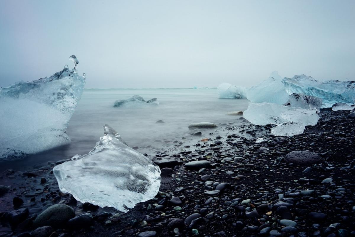 jégtakaró visszerek lehet-e visszér a mellkason