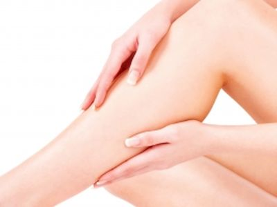 Visszér, érszűkület kezelése | Phytokert
