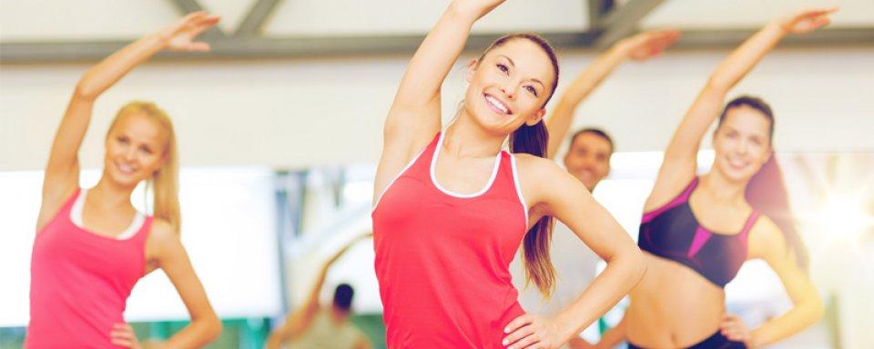 aerob edzés visszérrel visszér video kezelése