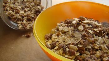 agave hagyományos orvoslás receptek visszerek házi gyógymódokkal gyógyítsa meg a visszértágulatot
