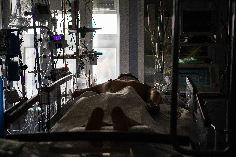 gél 911 visszérből visszér, miért fájnak a lábak