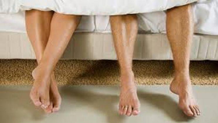 Jógával a visszér ellen: 5 ászana, ami enyhíti a tüneteket | Startlap