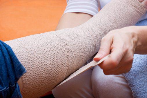 visszér kezelése peroxiddal a lábak varikózisának okai és megelőzése