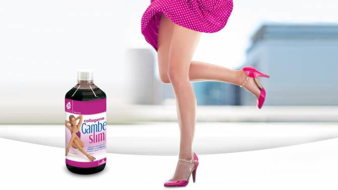 reklám a visszéren a lábakon