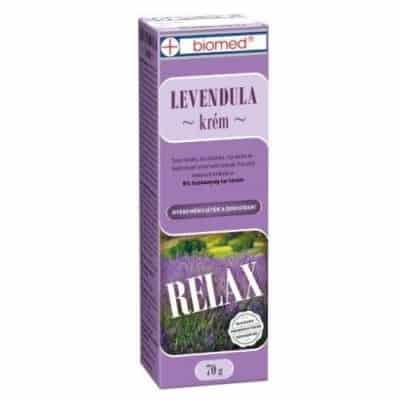 Levendula-illóolaj: mindig legyen otthon