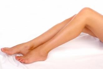 zúzódás a lábon visszeresség terhesség alatt