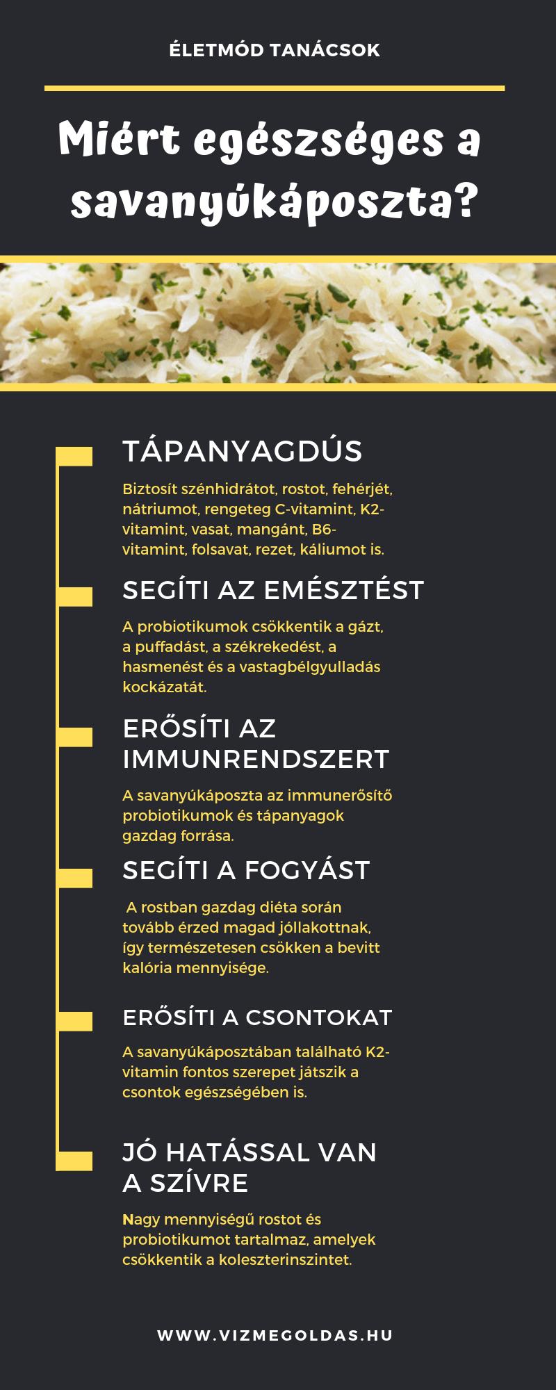 Flebaven mg tabletta 60X – eorsi.hu