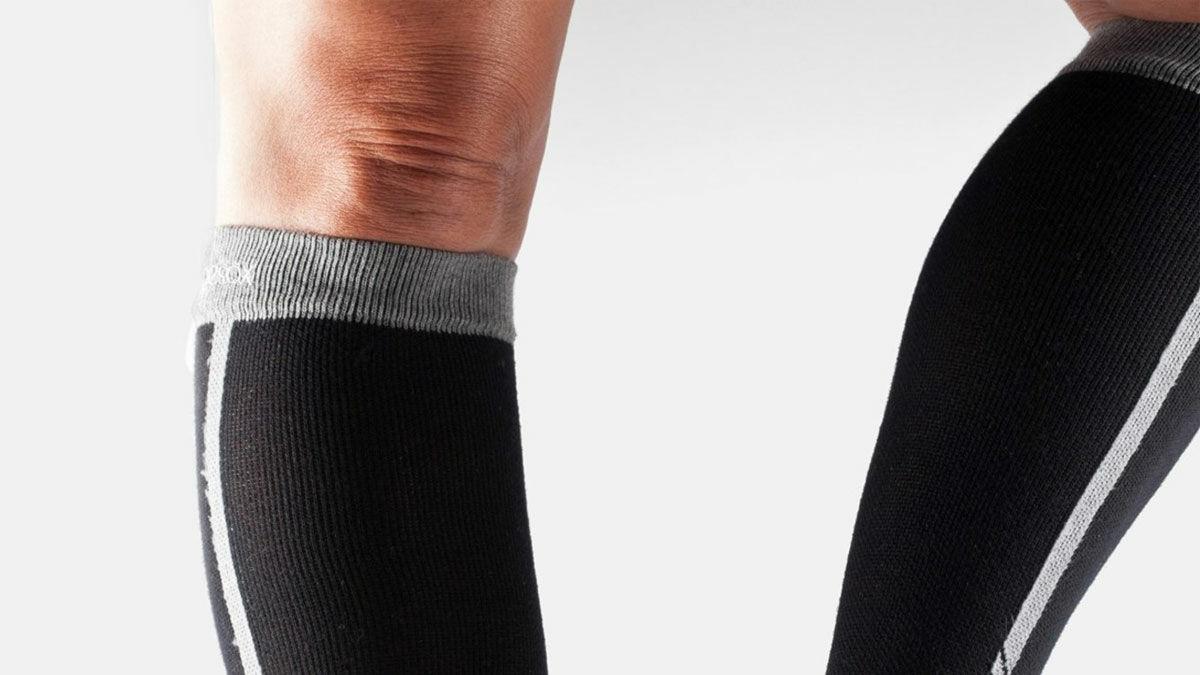 kompressziós nadrág visszerek férfiak számára népi gyógymódok kenőcsök visszerek