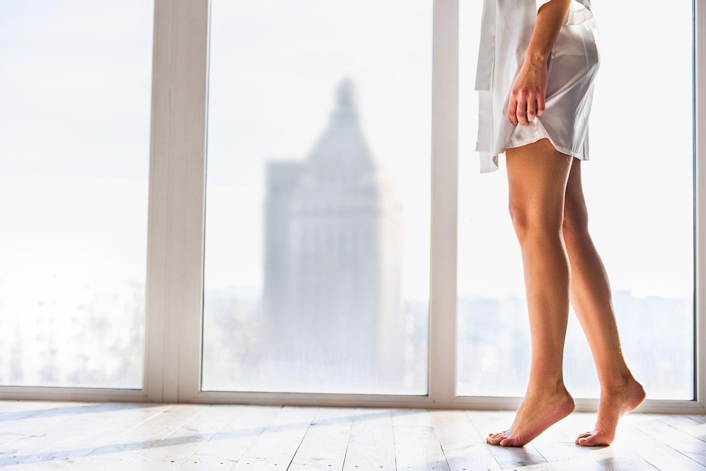 Járhat magas sarkúban, aki hajlamos a visszérre? – válaszol a visszérszakértő | nlc