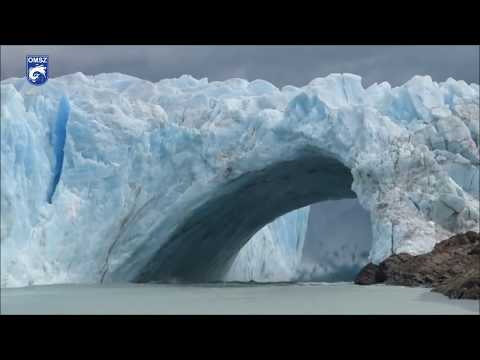 hőmérséklet-emelkedés visszérrel alternatív kezelés a visszér ellen