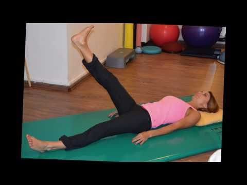edzések az edzőteremben és a visszér az alsó visszér műtét nélküli kezelése