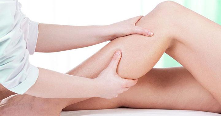 miért nem teheti meg a varikózis elleni borotválkozást