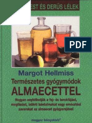 Gyógynövények visszér kezelésére