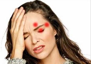 visszeres fejfájás gyakorlatok a visszér torna számára